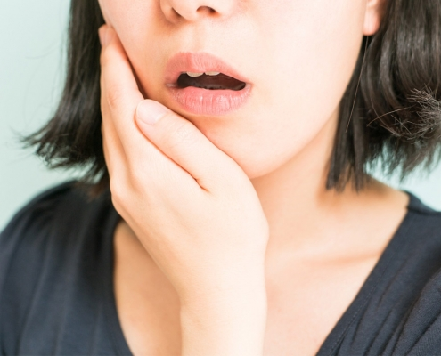 o2_dental_5_reasons_why_you_should_not_fear_root_canal